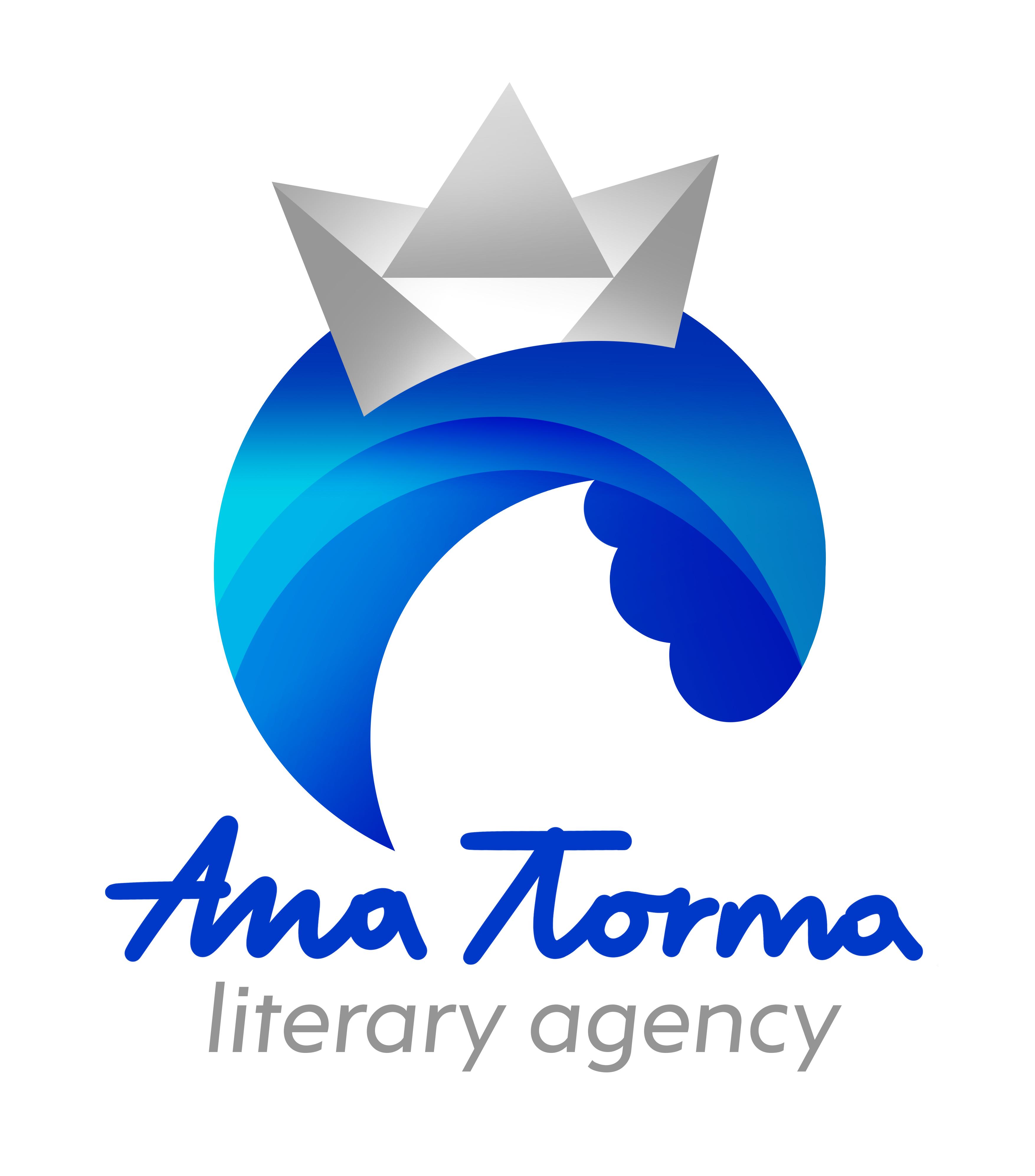 Ana Torma Literary Agency